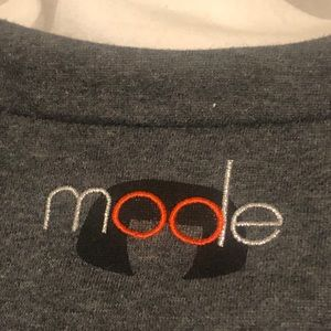 Disney Sweaters - Disney Incredibles Edna Mode Sweater Small